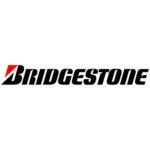 bridgestone motorcycle tyres melbourne