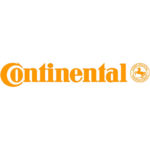 continental motorcycle tyres melbourne