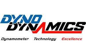 dyno dynamics ringwood