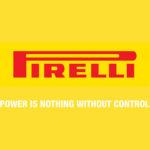 pirelli motorcycle tyres melbourne