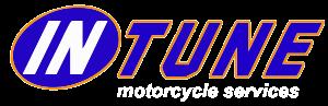 logo-dd-300