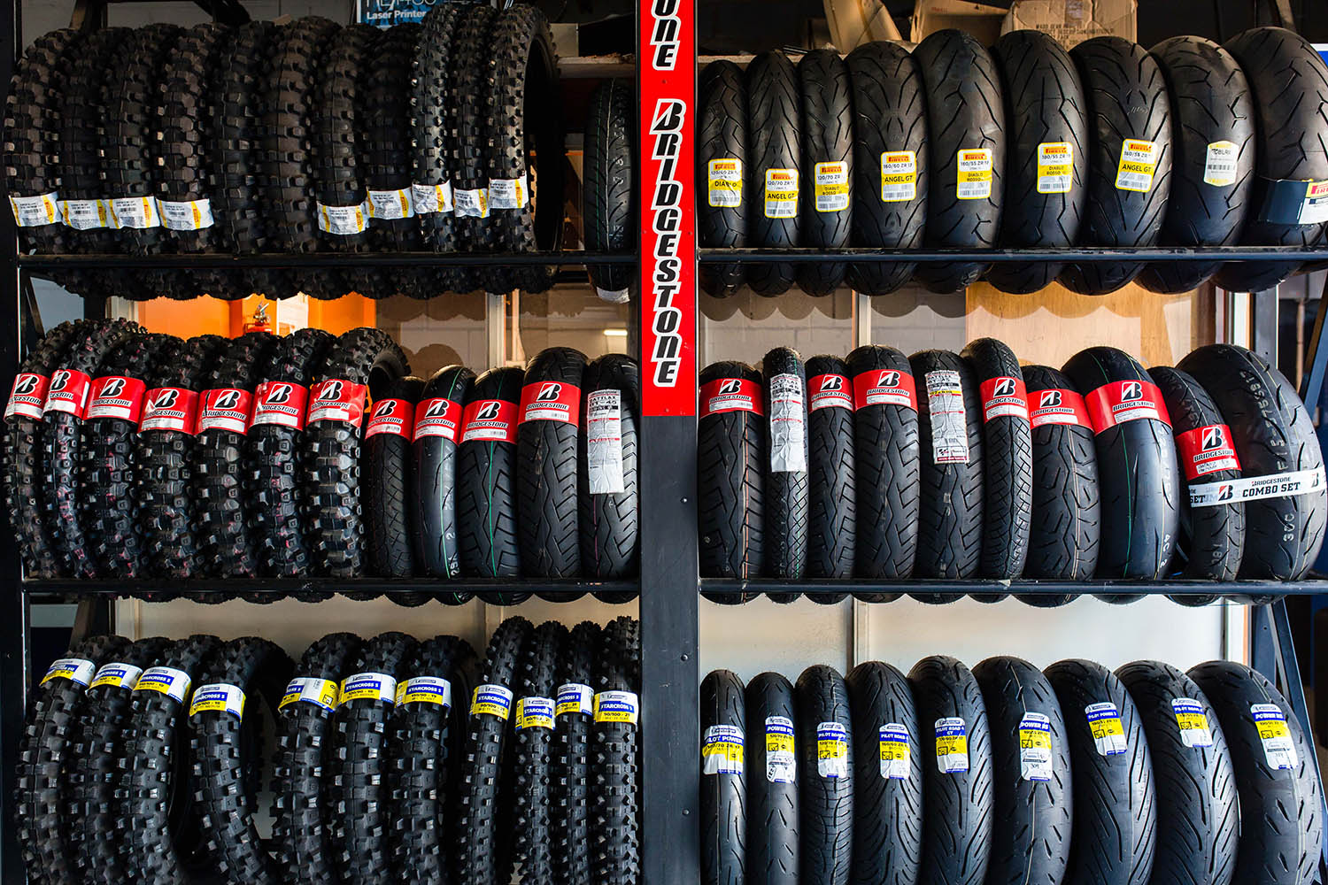 motorcycle tyres melbourne south eastern suburbs