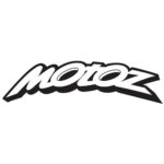 motoz motorcycle tyres melbourne
