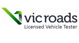 vicroads license vehicle tester ringwood