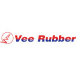 vee rubber motorcycle tyres melbourne